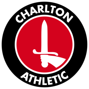 Charlton_Athletic