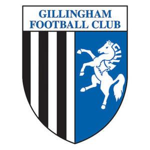 GillsFC