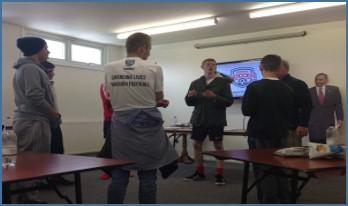 gills-classroom-pic