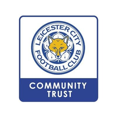 Leicester City CT
