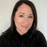 Street Soccer Foundation - Sarah Luk-Yan