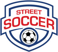Street Soccer Foundation
